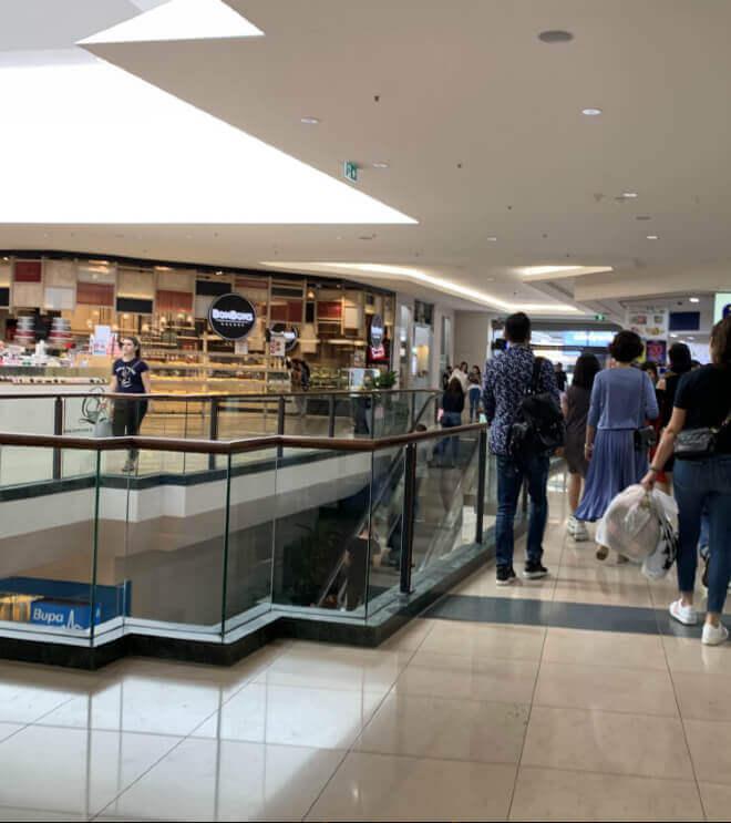 Australia Cash Security Services | Cash Security Options
