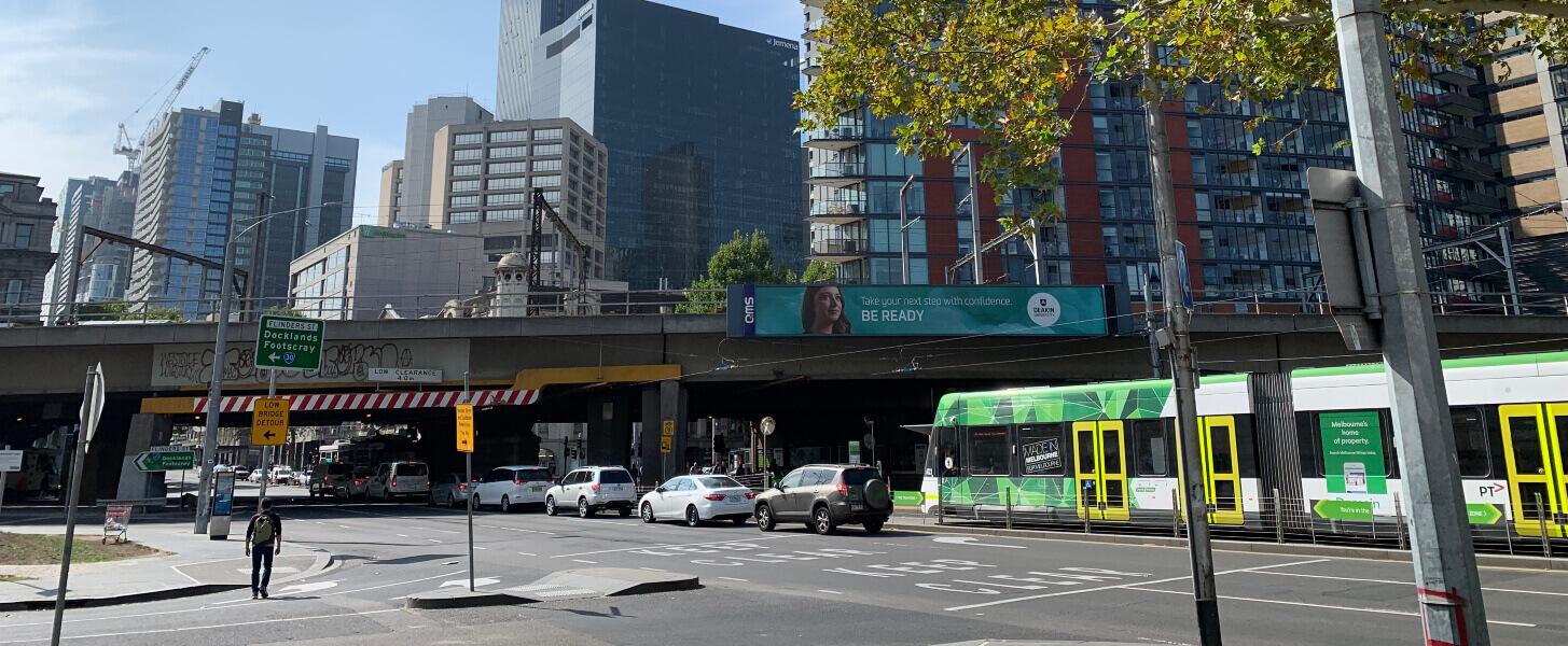 Cash in Transit Services Australia