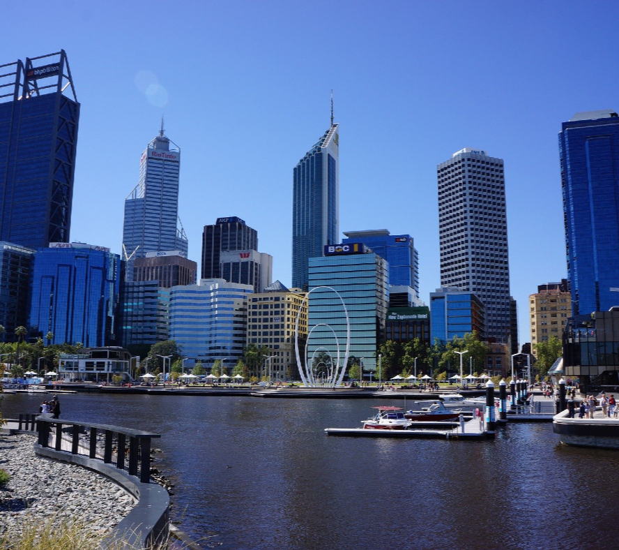 Newcastle Cash in Transit: Provider, Business, Delivery, and Services Australia Wide