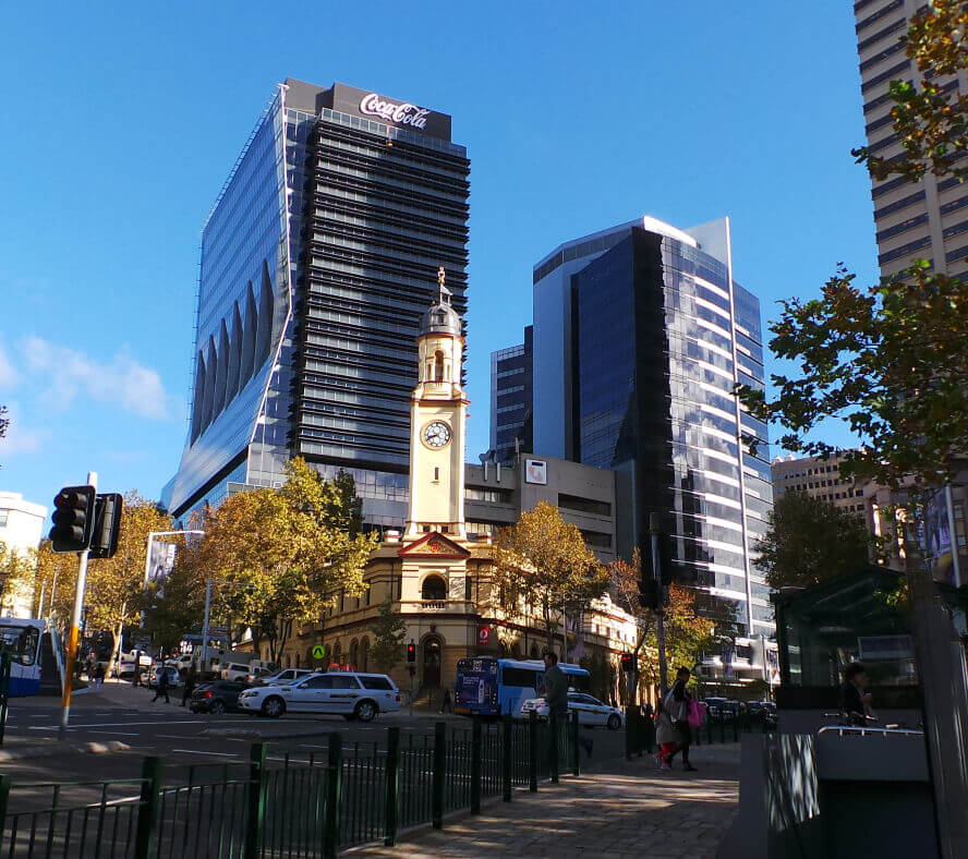 Toowoomba Cash in Transit: Provider, Business, Delivery, and Services Australia Wide