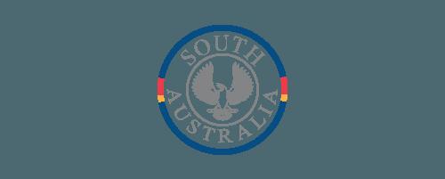 southaus