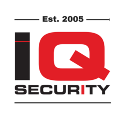 IQ Security