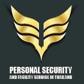 BKK Protection Services