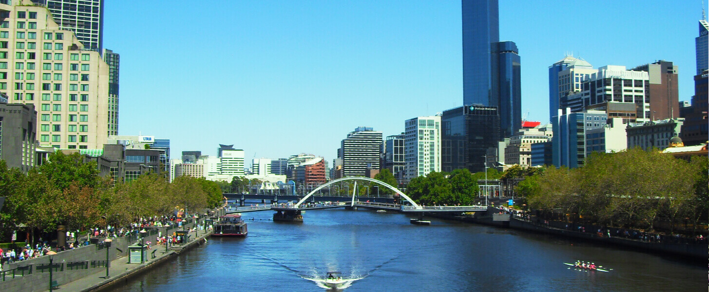 Cash Pickup Melbourne