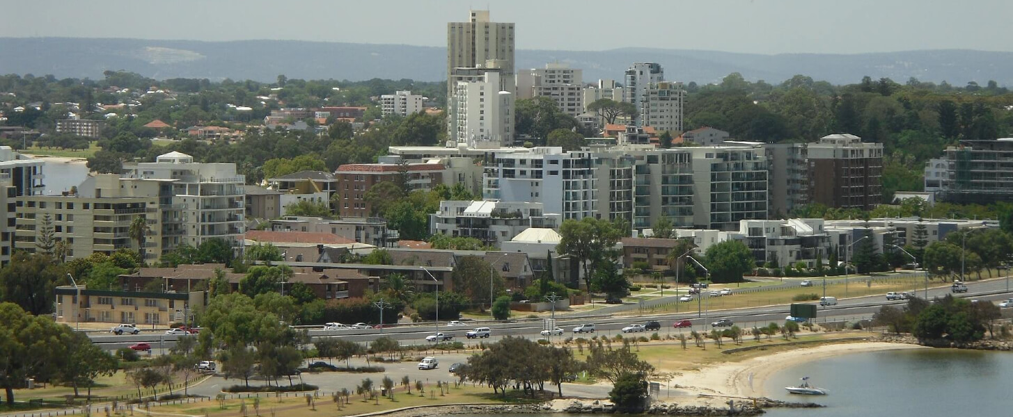 Cash in Transit Perth