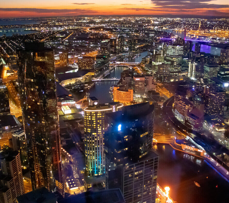 Melbourne Cash in Transit: Provider, Business, Delivery, and Services Australia Wide